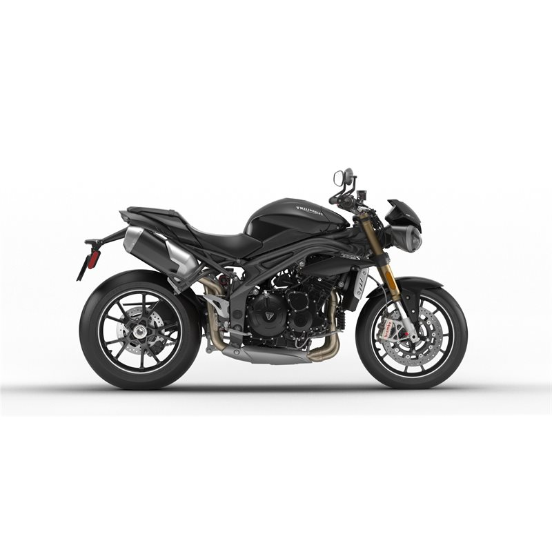 Speed Triple 1050S