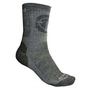 ALIZÉE UNISEX SOCKS POLE