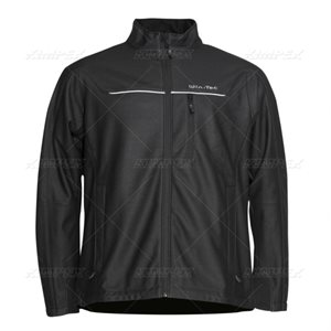 WIN TEC SOFTSHELL INSPIRATION  - HOMME