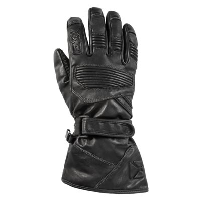 CKX UNISEXE TOTALGRIP 2.0 GLOVES