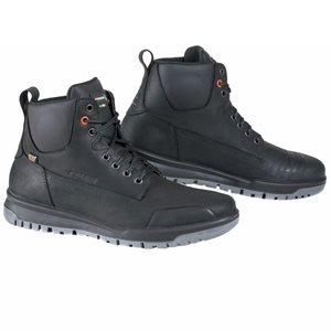FALCO MEN -  PATROL BOOTS