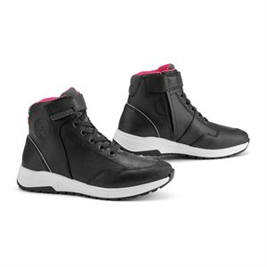 FALCO WOMEN -  GLORY BOOTS