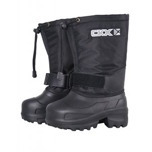 CKX TAIGA BOOTS ULTRA LIGHT