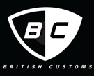 britich-customs-logo